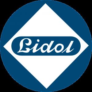 Lidol