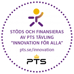 Logga_innovationsstod