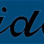 Lidol logotype