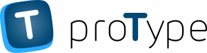 proType logo