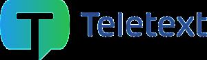 Teletext_horizontal